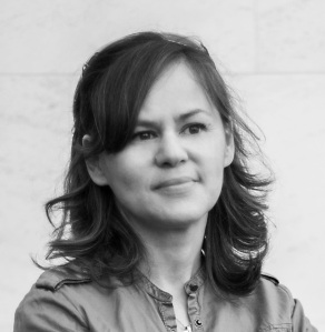 Paulina Bánfalvi