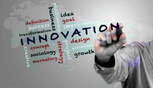 InnovationBYN
