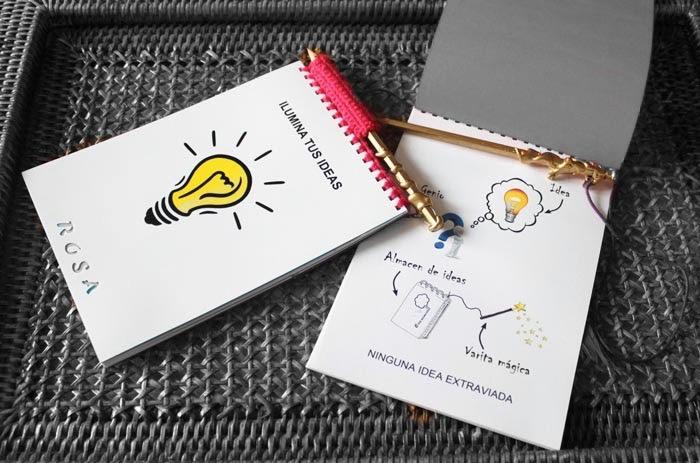 Cuaderno de Ideas.jpg